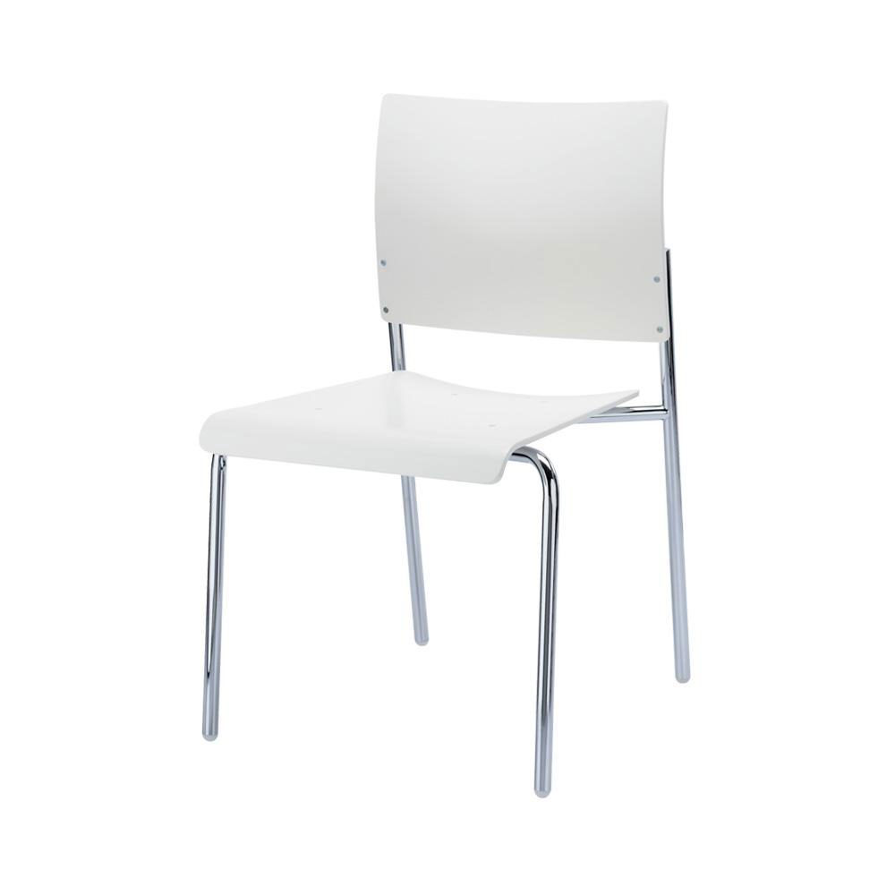 Rivo Dining Chair by Brune