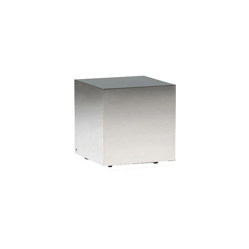 Dadox Pouf by Cattelan Italia