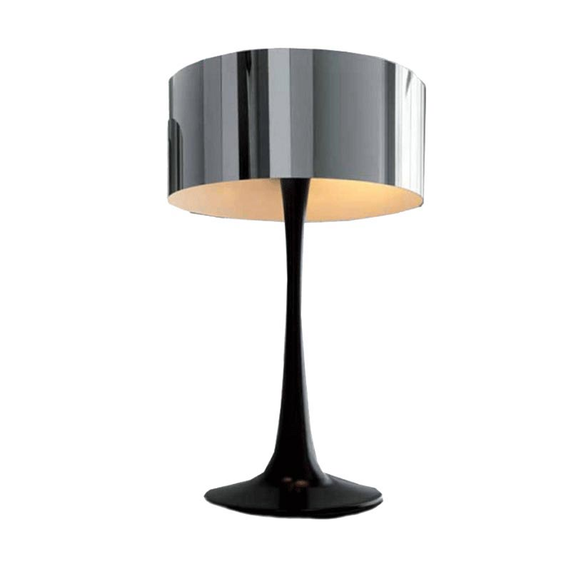 Pluto Table Lamp by Cattelan Italia