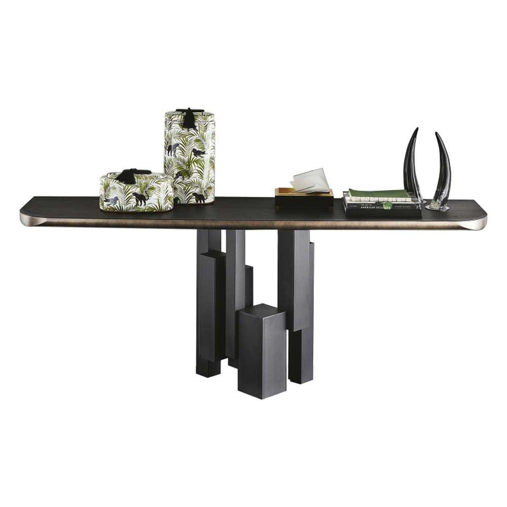 Skyline Console Table by Cattelan Italia