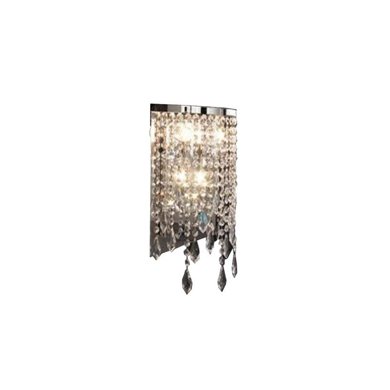 Venezia Wall Lamp by Cattelan Italia