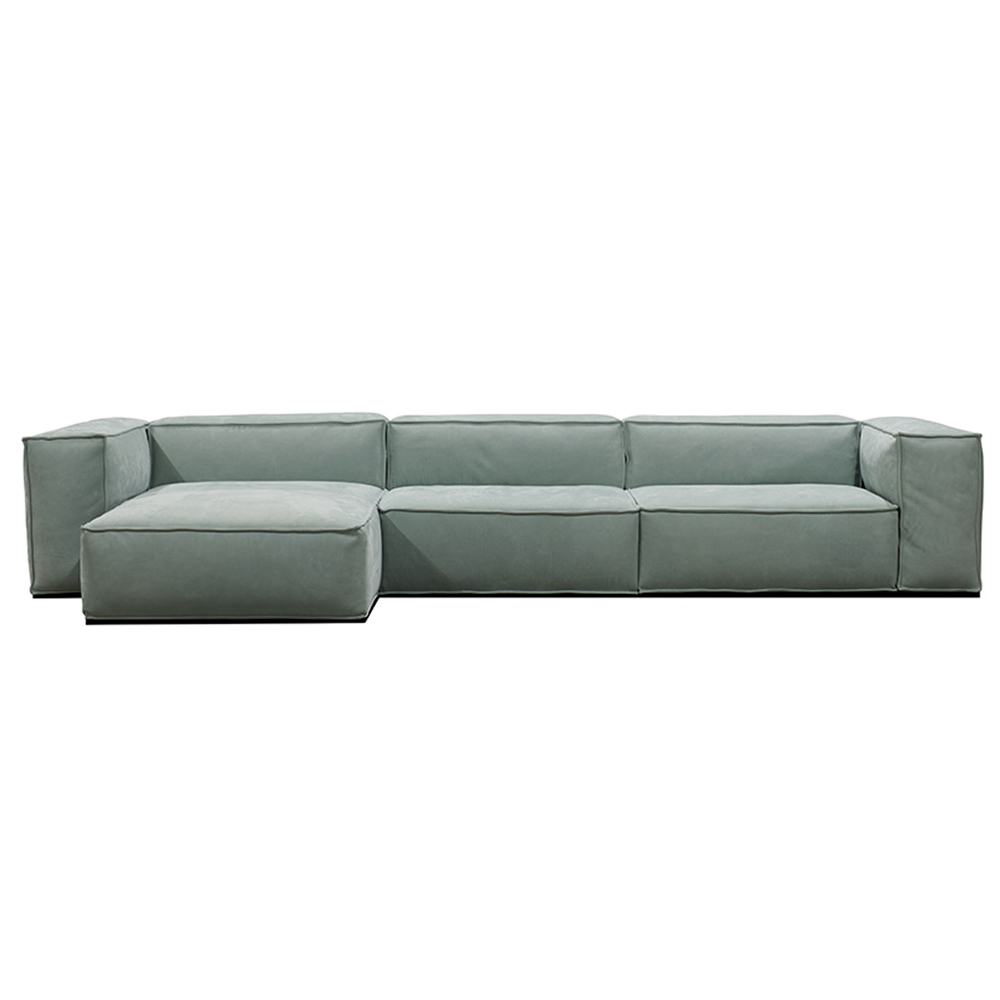 Season Corner Sofa by Cierre