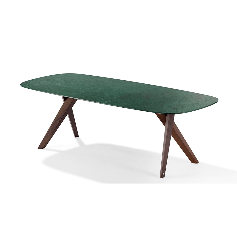 Lope Dining Table by Draenert