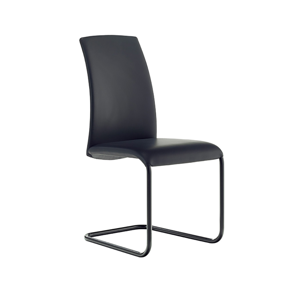 Luma Dining Chair by Draenert