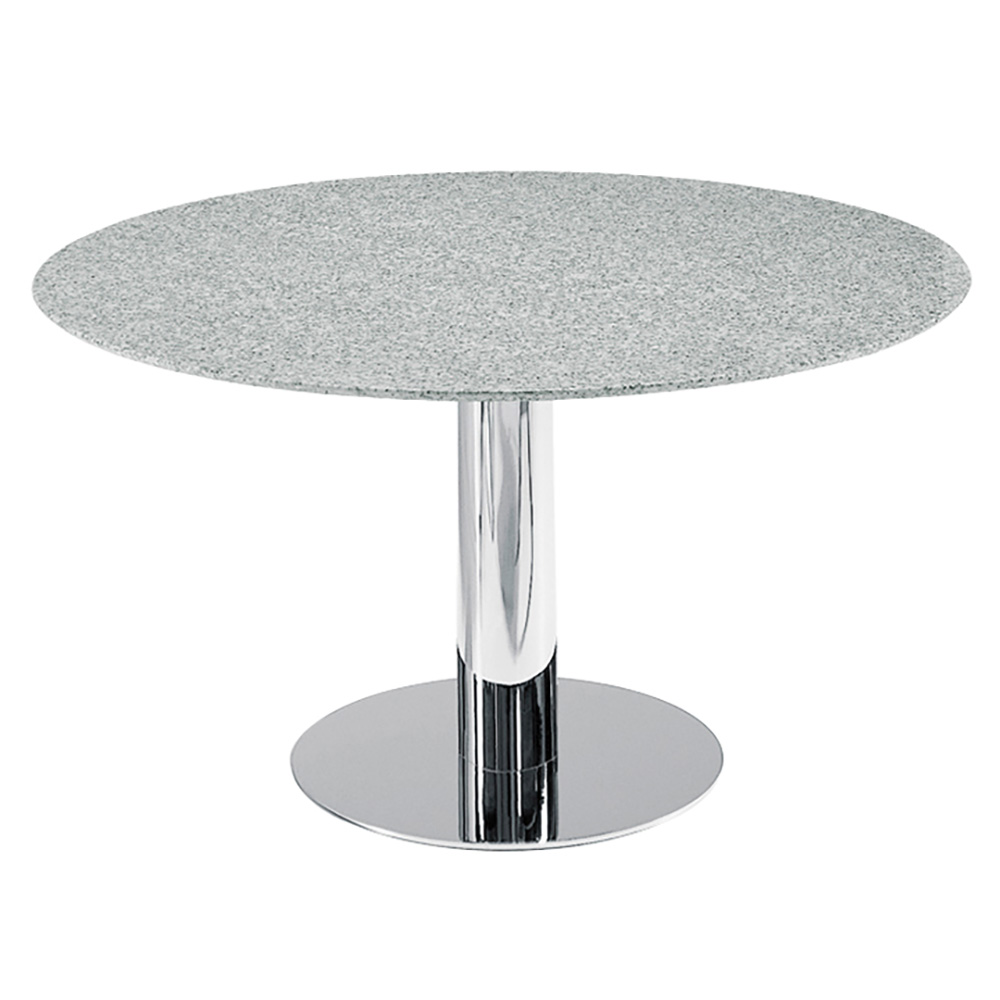 Nelly Dining Table by Draenert