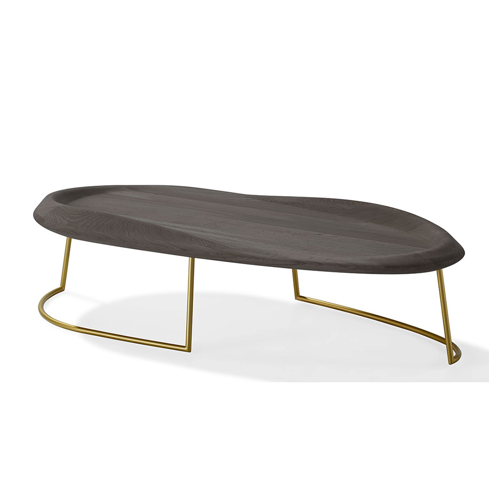Surf Coffee Table by Draenert