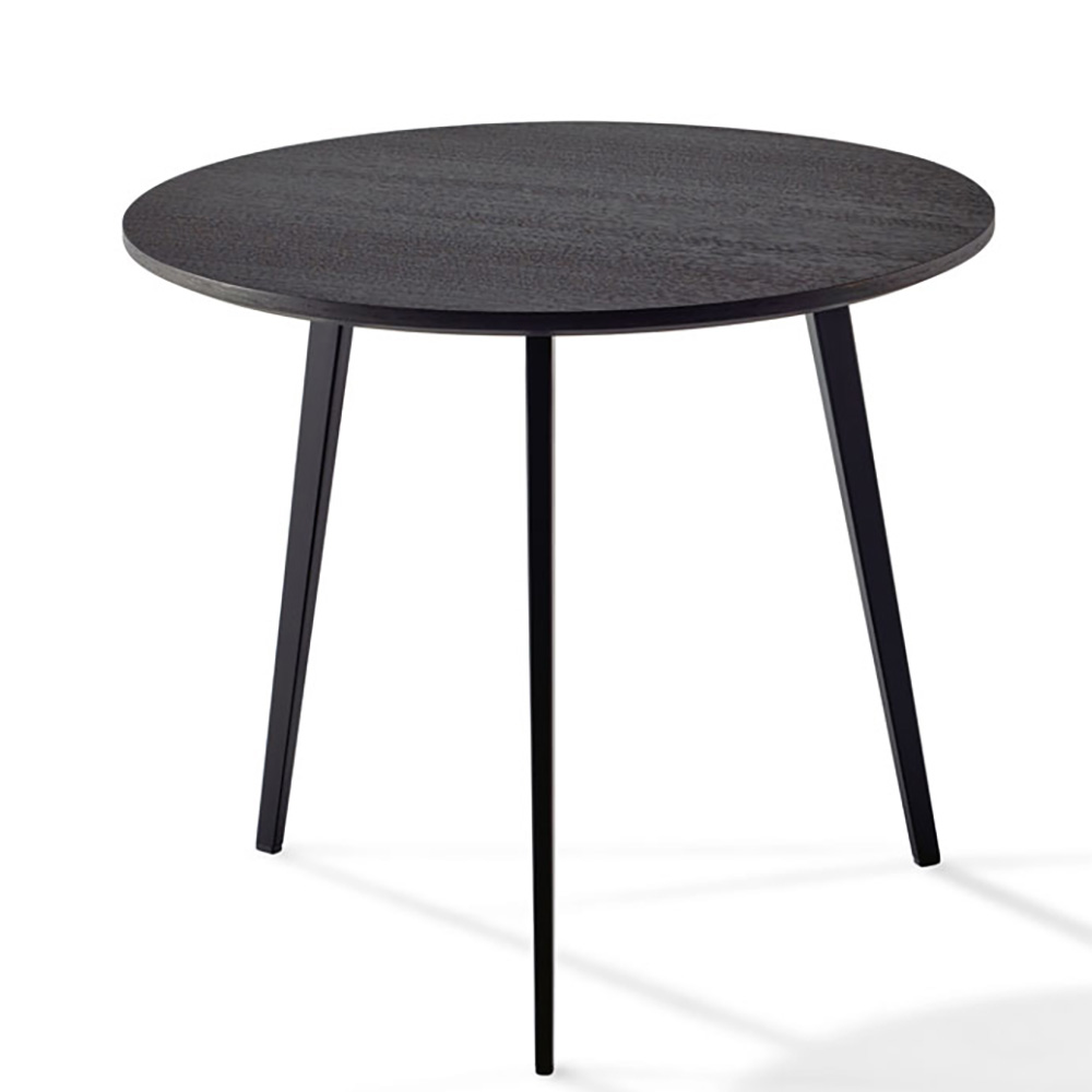 Tosca Side Table by Draenert