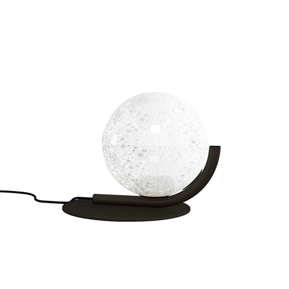Global Table Lamp Essence Collection by Naustro Italia