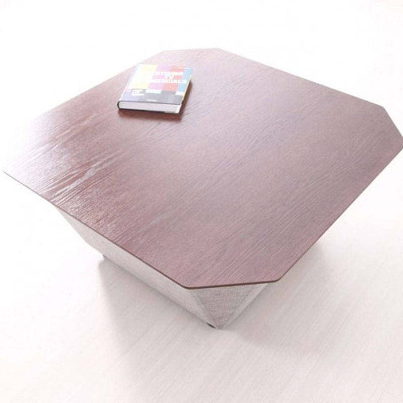 Carol Coffee Table by Fama