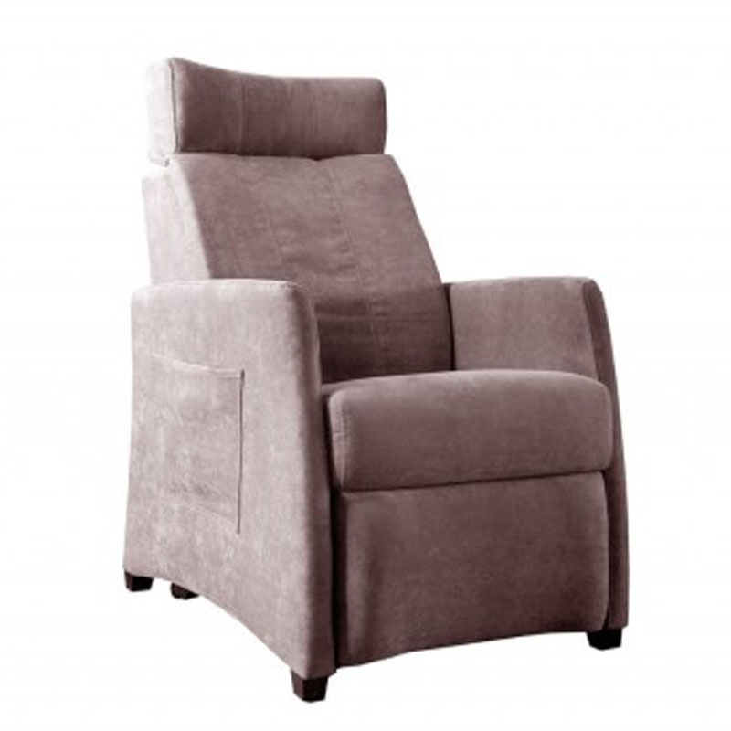 Toscana Recliner by Fama