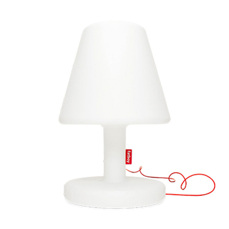 Edison The Grand Table Lamp by Fatboy