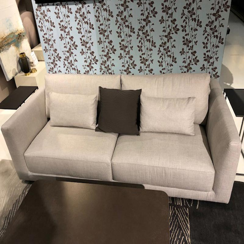 Matheola 3 Seater Sofa by Fci Clearance
