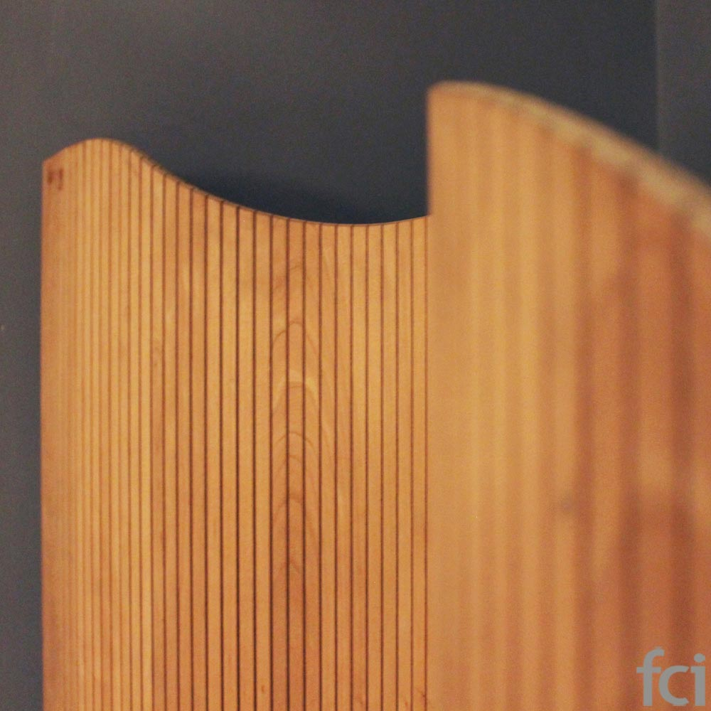 Room Divider by fci