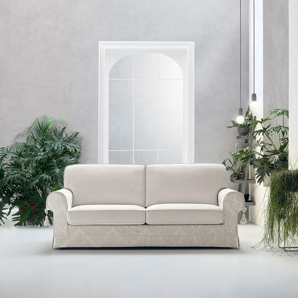 Ascot Sofa by Felix Collection