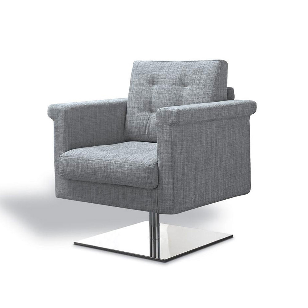 Tilady Armchair by Felix Collection