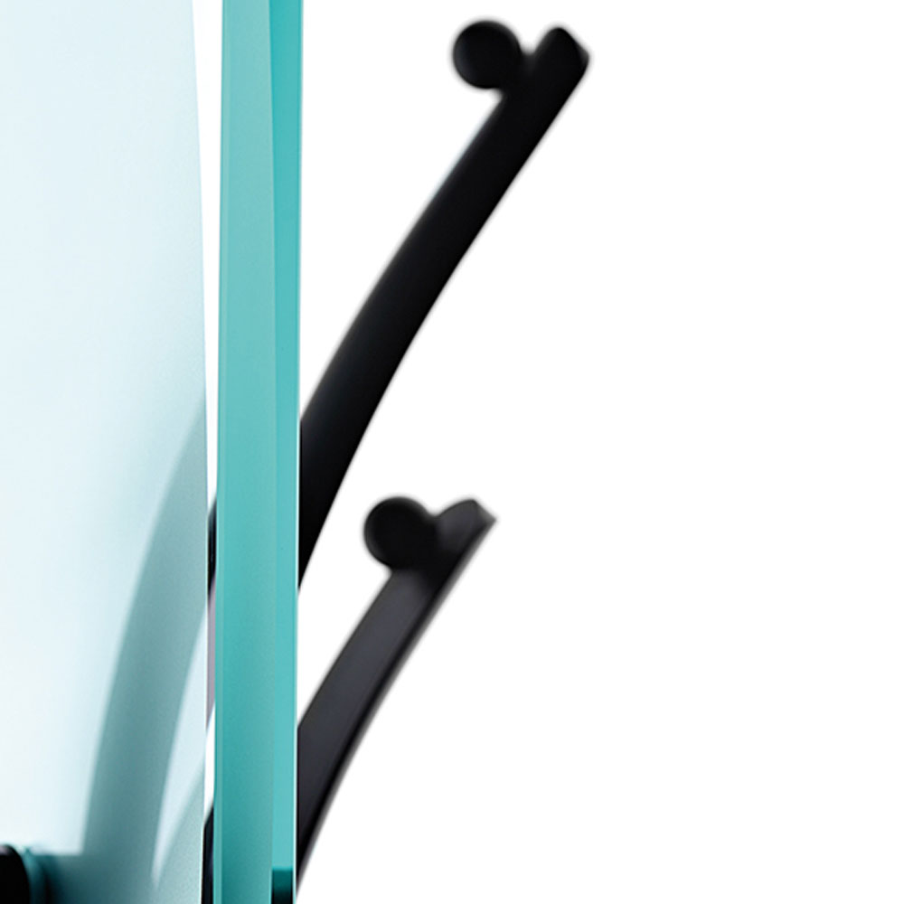 Elix Coat Stand by Fiam Italia