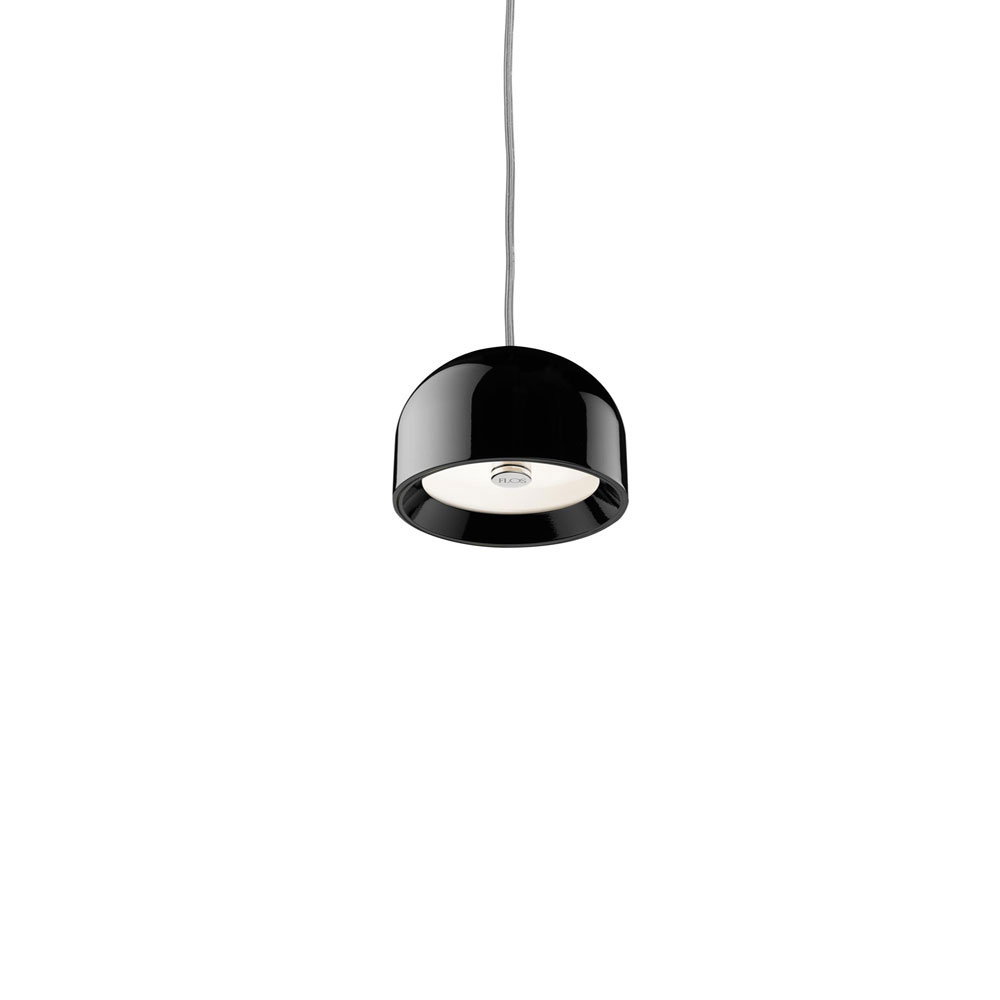 Wan Suspension Lamp by Flos