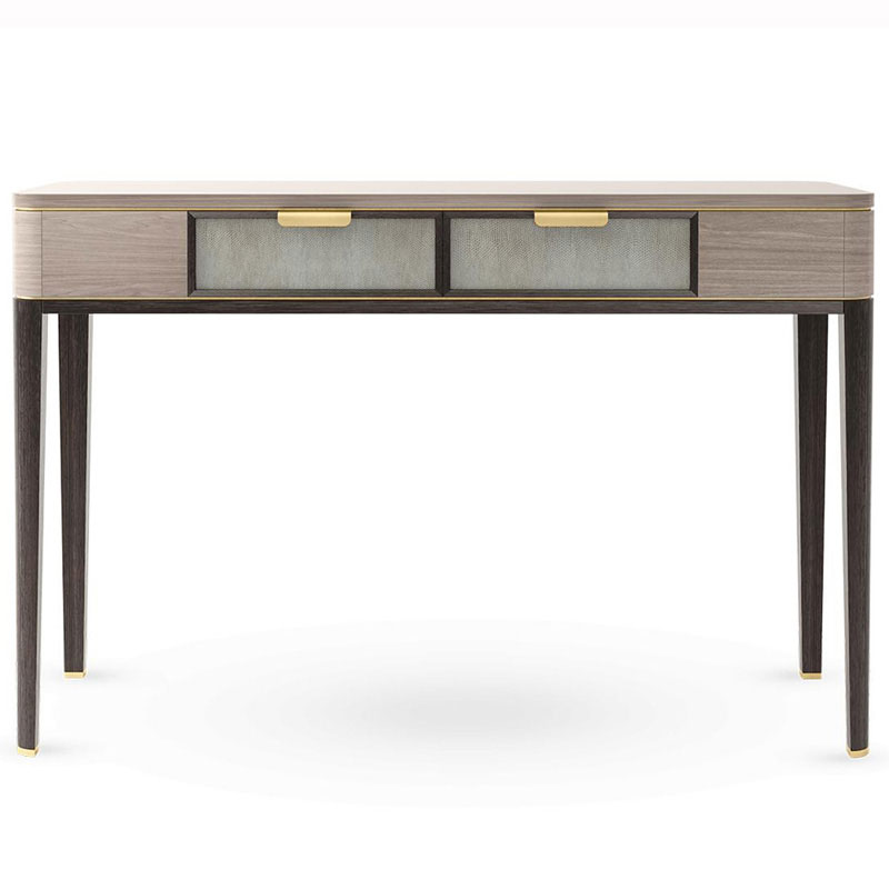 Mandalay Dressing Table by Frato Interiors