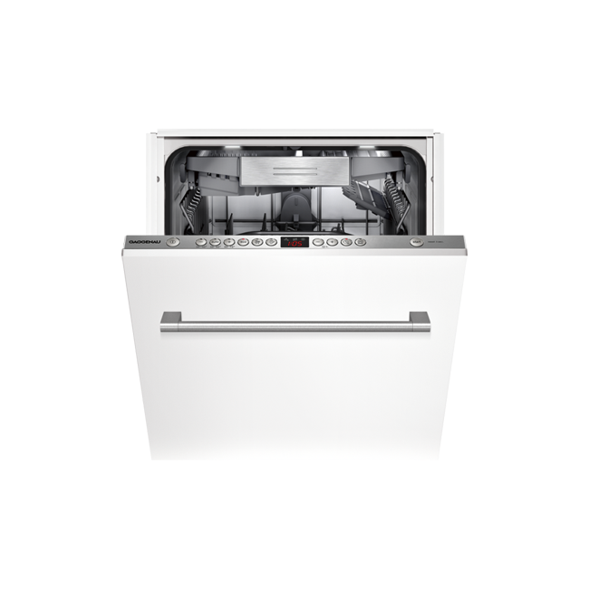 Dishwasher 200 Series DF250141 by Gaggenau