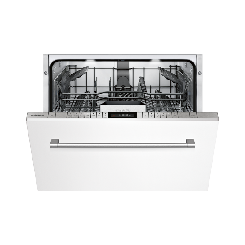 Dishwasher 200 Series DF261166F by Gaggenau