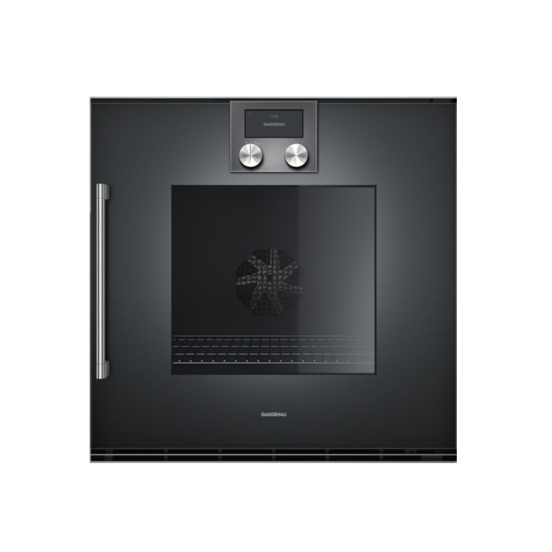 Oven 200 Series BOP210102 by Gaggenau