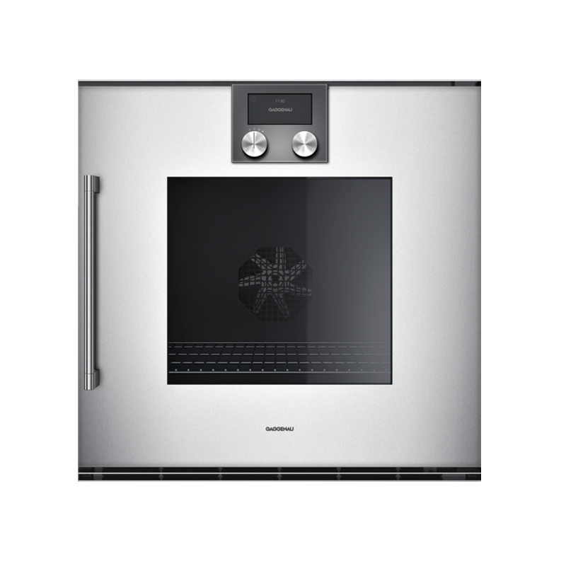Oven 200 Series BOP210132 by Gaggenau