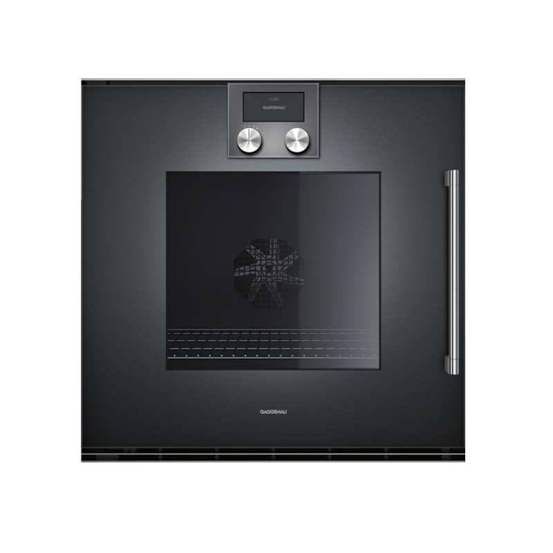 Oven 200 Series BOP211102 by Gaggenau