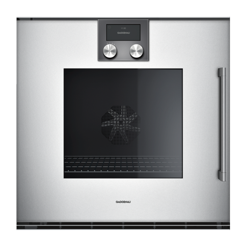 Oven 200 Series BOP211132 by Gaggenau