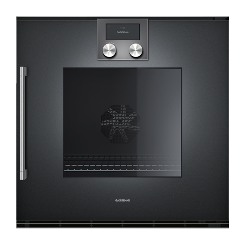Oven 200 Series BOP220102 by Gaggenau