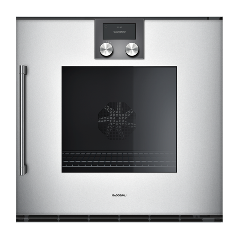 Oven 200 Series BOP220132 by Gaggenau