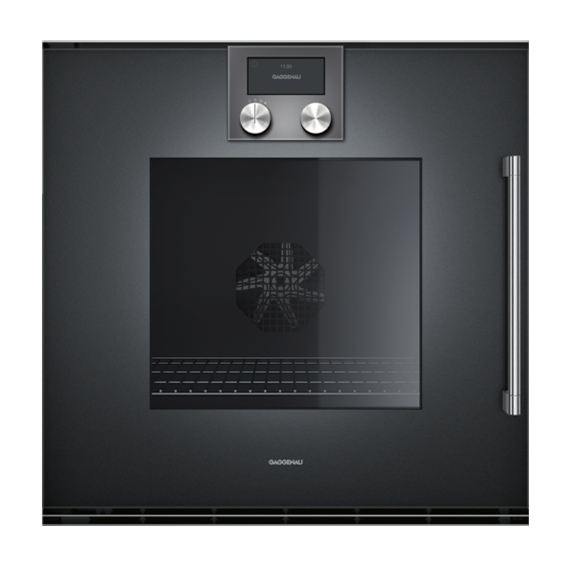 Oven 200 Series BOP221102 by Gaggenau