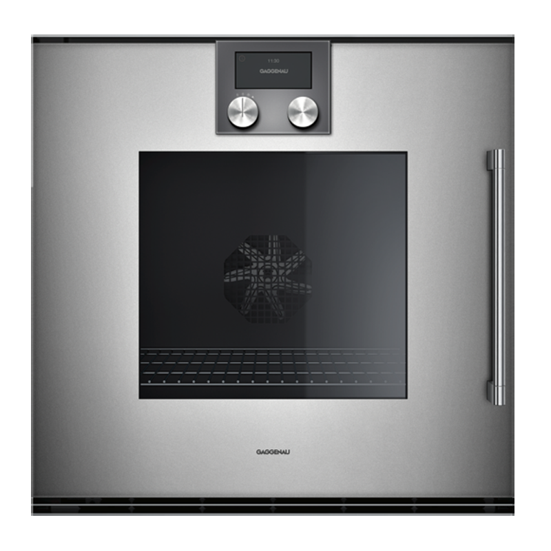 Oven 200 Series BOP221112 by Gaggenau