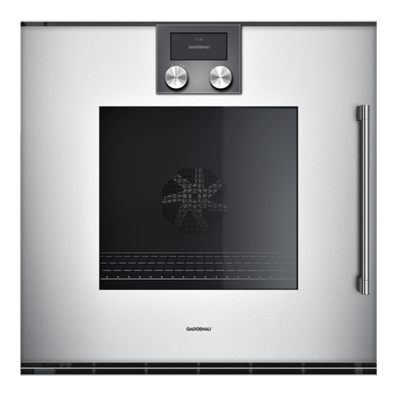Oven 200 Series BOP221132 by Gaggenau