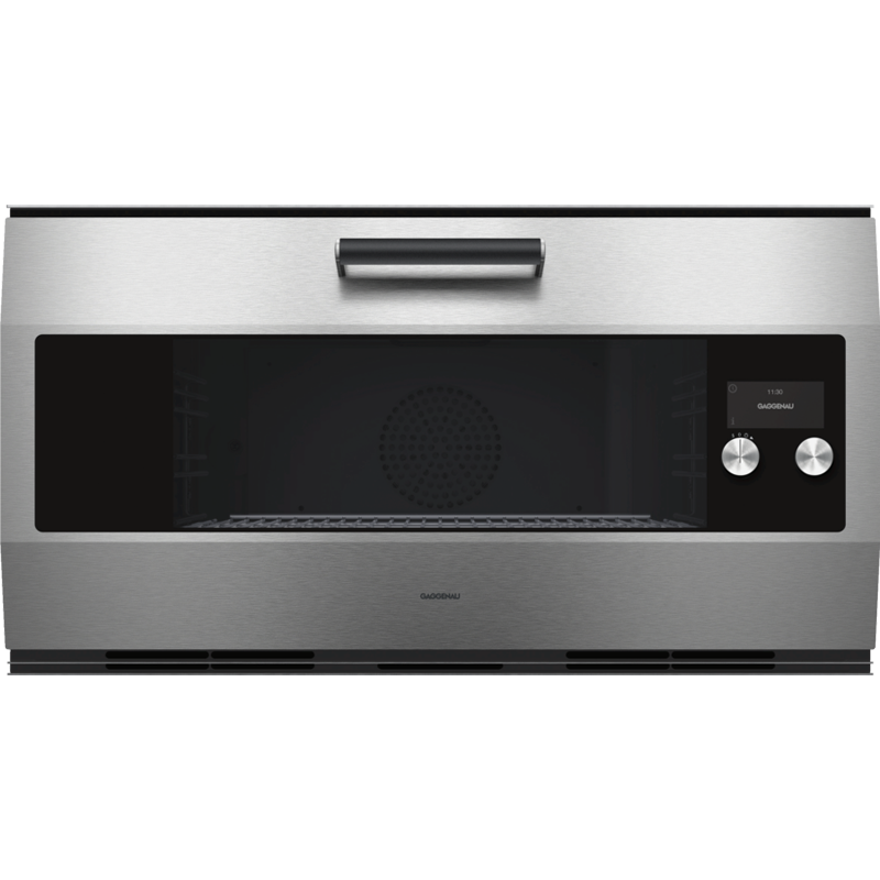 Oven EB 333 Series EB333110 by Gaggenau