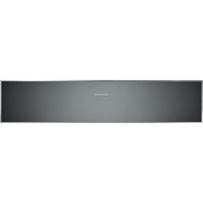 Vacuuming Drawer 400 Series DV461100 by Gaggenau