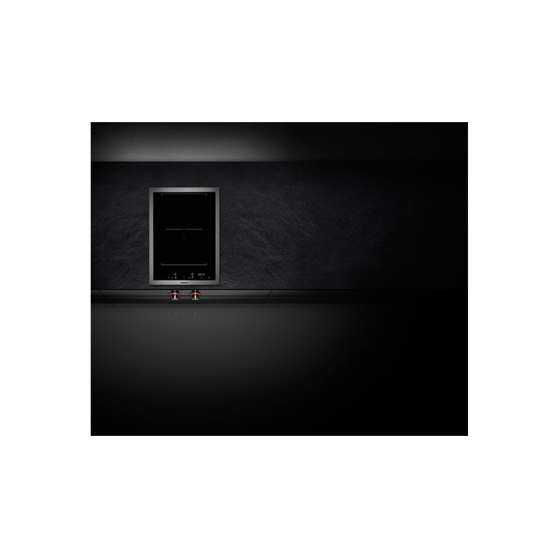 Vario Flex Induction Cooktop 400 Series Vi422111 by Gaggenau