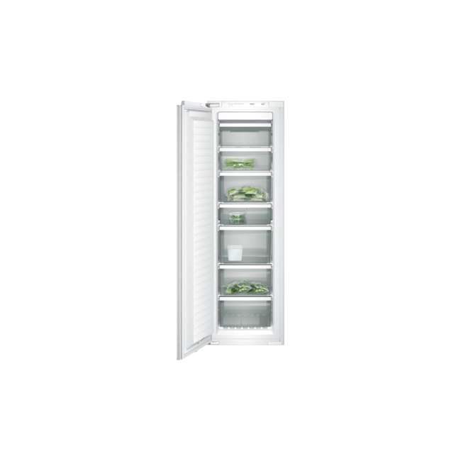 Vario Freezer 200 Series RF287202 by Gaggenau