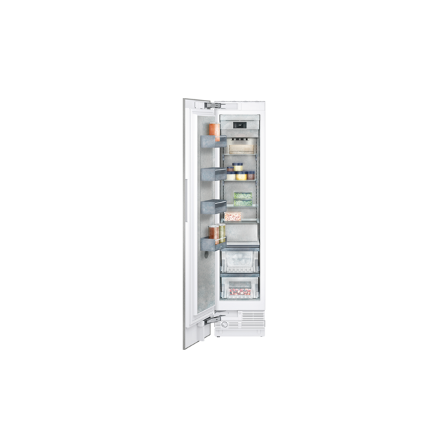 Vario Freezer 400 Series RF411304 by Gaggenau