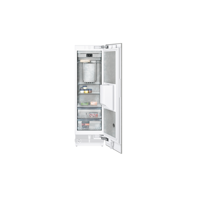 Vario Freezer 400 Series RF463304 by Gaggenau