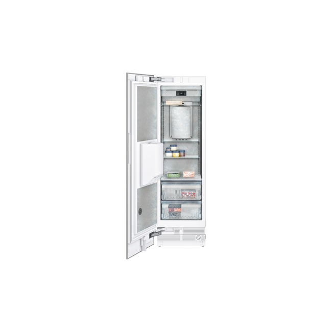 Vario Freezer 400 Series RF463305 by Gaggenau