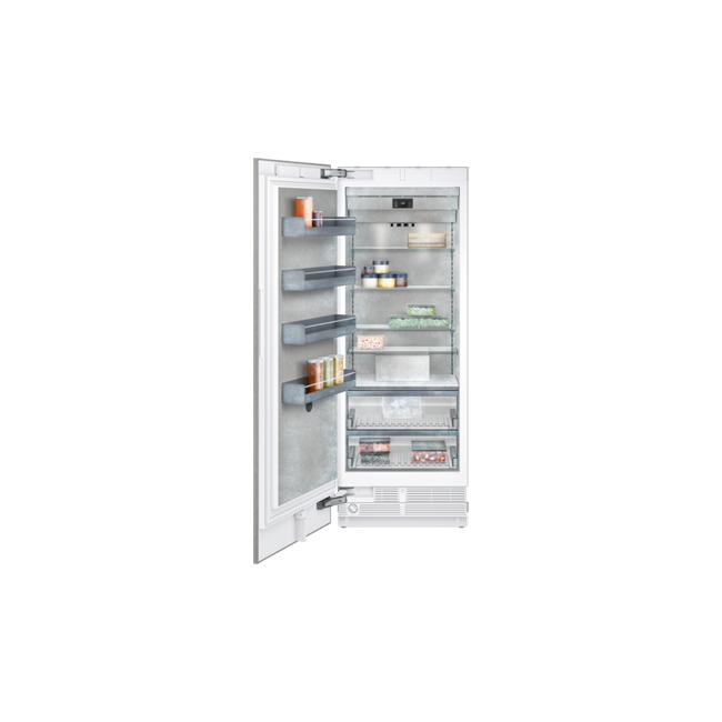 Vario Freezer 400 Series RF471304 by Gaggenau