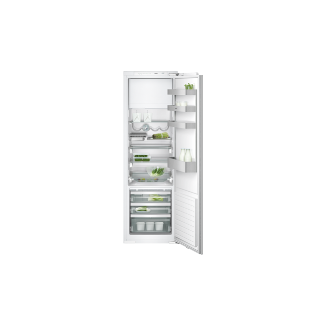 Vario Fridge Freezer Combination 200 RT289203 by Gaggenau