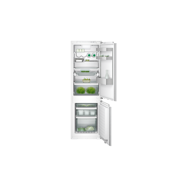 Vario Fridge Freezer Combination 200 Series RB287203 by Gaggenau