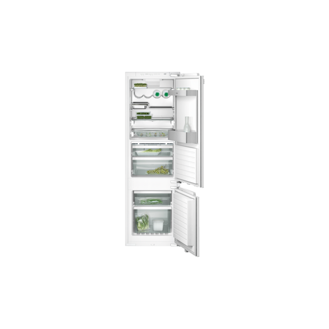 Vario Fridge Freezer Combination 200 Series RB289203 by Gaggenau