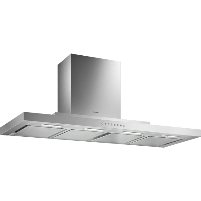 Wall Mounted Hood 200 Series AW230120 by Gaggenau
