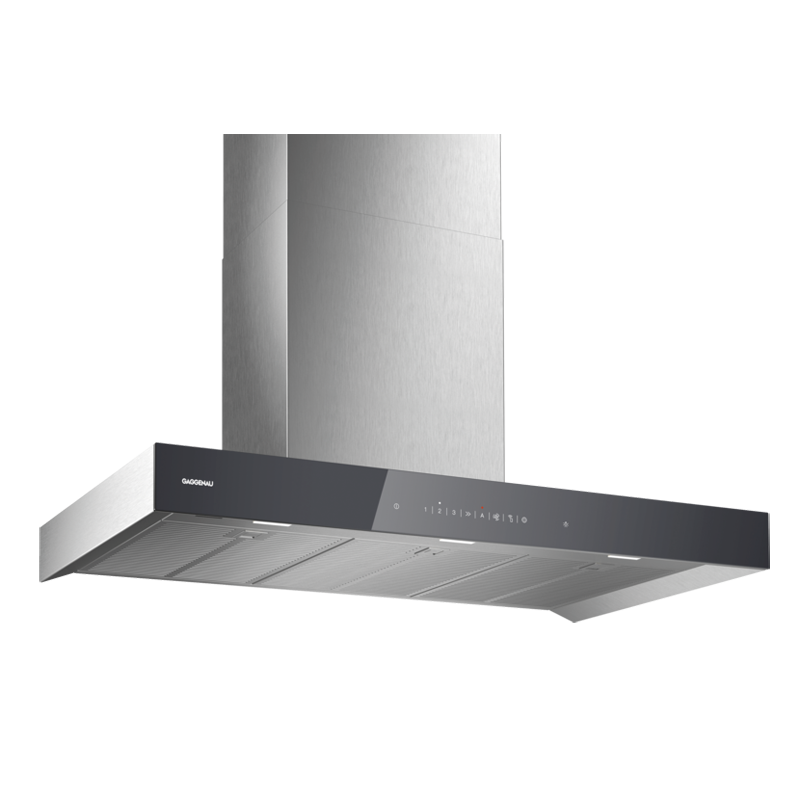 Wall Mounted Hood 200 Series AW240191 by Gaggenau