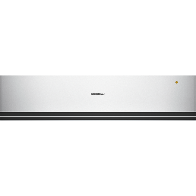 Warming Drawer 200 Series WSP221130 by Gaggenau