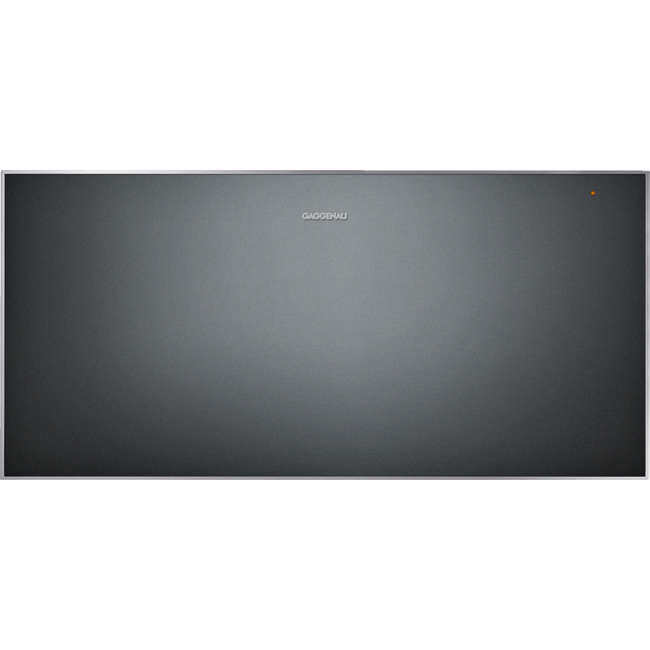 Warming Drawer 400 Series WS462100 by Gaggenau