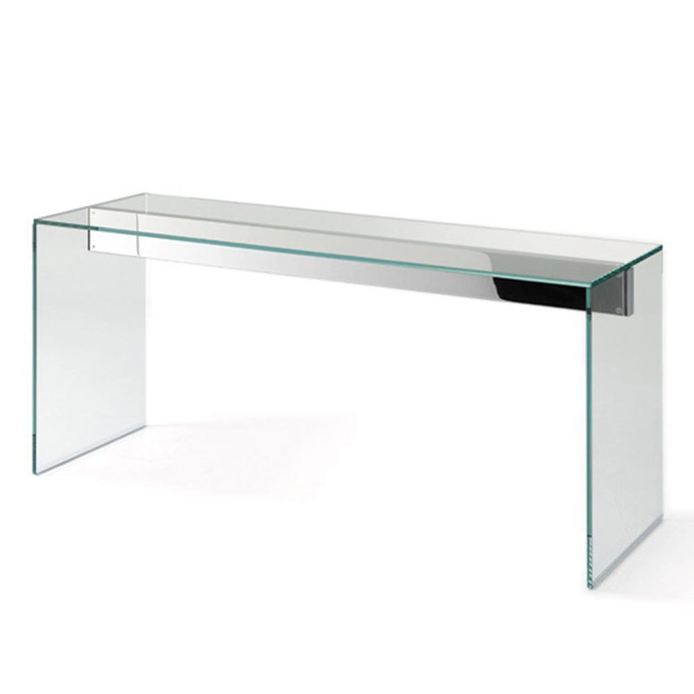 Air Console Table by Gallotti & Radice