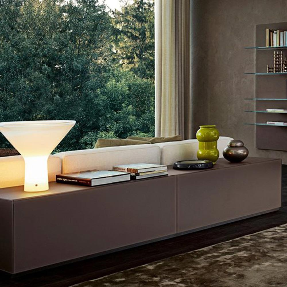 Air Up Sideboard by Gallotti & Radice